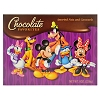 Disney Goofy Candy Co. - Assorted Nuts and Caramels - 8 oz
