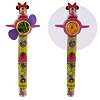 Disney Candy Co. - Minnie Mouse Light-Up Candy Fan