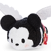 Disney Tsum Tsum Mini - Valentine Mickey