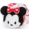 Disney Tsum Tsum Mini - Valentine Minnie