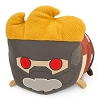 Disney Tsum Tsum Medium - Star-Lord