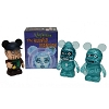 Disney Vinylmation Figure - Haunted Mansion Series 2 - Blind