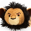 Disney Tsum Tsum Mini - Lion King - Scar