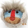 Disney Tsum Tsum Mini - Lion King - Rafiki