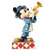 Disney Traditions by Jim Shore - Bugle Boy Mickey