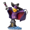 Disney Showcase Collection - Grand Jester Studios - Darkwing Duck