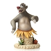 Disney Showcase Collection - Grand Jester Studios - Baloo
