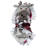 Disney Plush - Disney's Babies - Frozen - Sven - Baby in Blanket