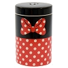 Disney Salt and Pepper Shakers - Signature Series - Minnie Mouse