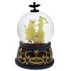 Disney Snow Globe - Haunted Mansion - Hitchhiking Ghosts
