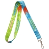 Disney Lanyard - runDisney Marathon Weekend - 2016
