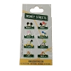 Disney Mystery Pins - Disney Street Signs - Choice