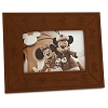 Disney Picture Frame - Captain Mickey Expressions - 4 x 6