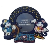 Disney Photo Frame Magnet - 2015 Disney Cruise Line
