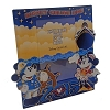 Disney Picture Frame - 2015 Captain Mickey Mouse 4 x 6