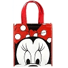 Disney Reusable Tote Bag - Minnie Mouse Pop Dots