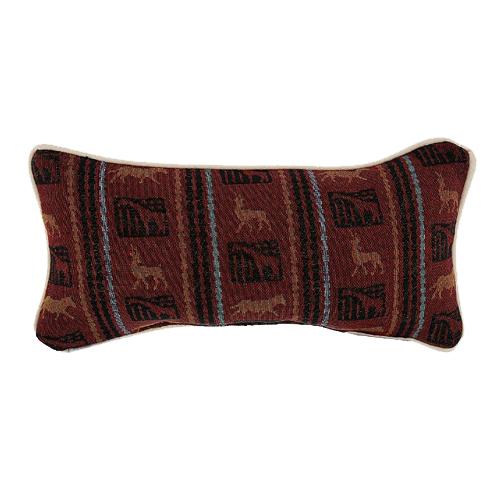 Your WDW Store - Disney Animal Kingdom Lodge Pillow
