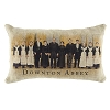 Disney Decorative Pillow - Downton Abbey Downstairs