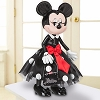 Disney Doll - Limited Edition Minnie Mouse Doll - 12''