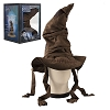 Universal Toy - Harry Potter - Animated Sorting Hat