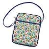 Disney Tablet Case - Disney Park Icons - Small Tablet Case
