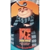Universal Engraved ID Tag - Despicable Me - Gru
