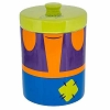 Disney Kitchen Canister - Goofy