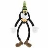 Disney Plush - Goofy with Pose-able Long Arms
