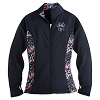 Disney Ladies Jacket - Minnie Performance Jacket