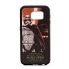 Disney Phone Case - Star Wars Captain Phasma - Samsung Galaxy S6