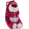Disney Magnet - Toy Story - Lotso Plush