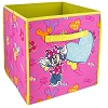 Disney Storage Bin - Minnie Mouse