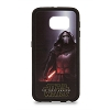 Disney Phone Case - Star Wars Kylo Ren - Samsung Galaxy S6