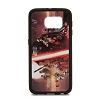 Disney Phone Case - Star Wars: The Force Awakens - Samsung Galaxy S6