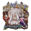 Disney Picture Frame - Splash Mountain Br'er Rabbit - 5x7 or 4x6
