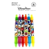 Disney Mickey & Friends Mechanical Pencil Set