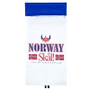 Disney Wine Bottle Bag - Norway Viking Helmet