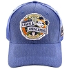 Disney Baseball Hat - Flower and Garden Festival - Mickey