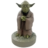 Disney Garden Statue - Flower and Garden 2016 - Yoda