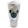 Disney Tervis Tumbler - Flower and Garden 2016 - Minnie Topiary