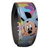 Disney MagicBand Bracelet - Easter Mickey Mouse - LE