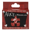 Disney Character Connection Pin - Alice in Wonderland Puzzle - 1 Pin