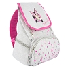Disney Backpack - Confetti Minnie Mouse