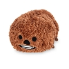 Disney Tsum Tsum Medium - Star Wars - Chewbacca