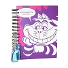 Disney Notebook - Cheshire Cat Journal