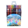 Disney Crayon Set - Princess Twist-up Crayons - 24