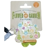 Disney Collectible Gift Card - Flower and Garden Festival - 2016