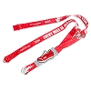 Disney Lanyard - Mickey Pin & Lanyard Set - runDisney 2016