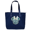 Disney Tote Bag - Epcot Flower and Garden Festival 2016