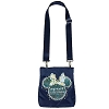 Disney Crossbody Bag - Epcot Flower and Garden Festival 2016